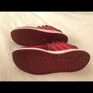 adidas Shoes - Super Cute Adidas NMD